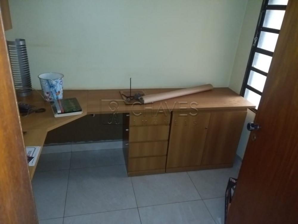 Comprar Casa / Padrão em Ribeirão Preto R$ 625.000,00 - Foto 14