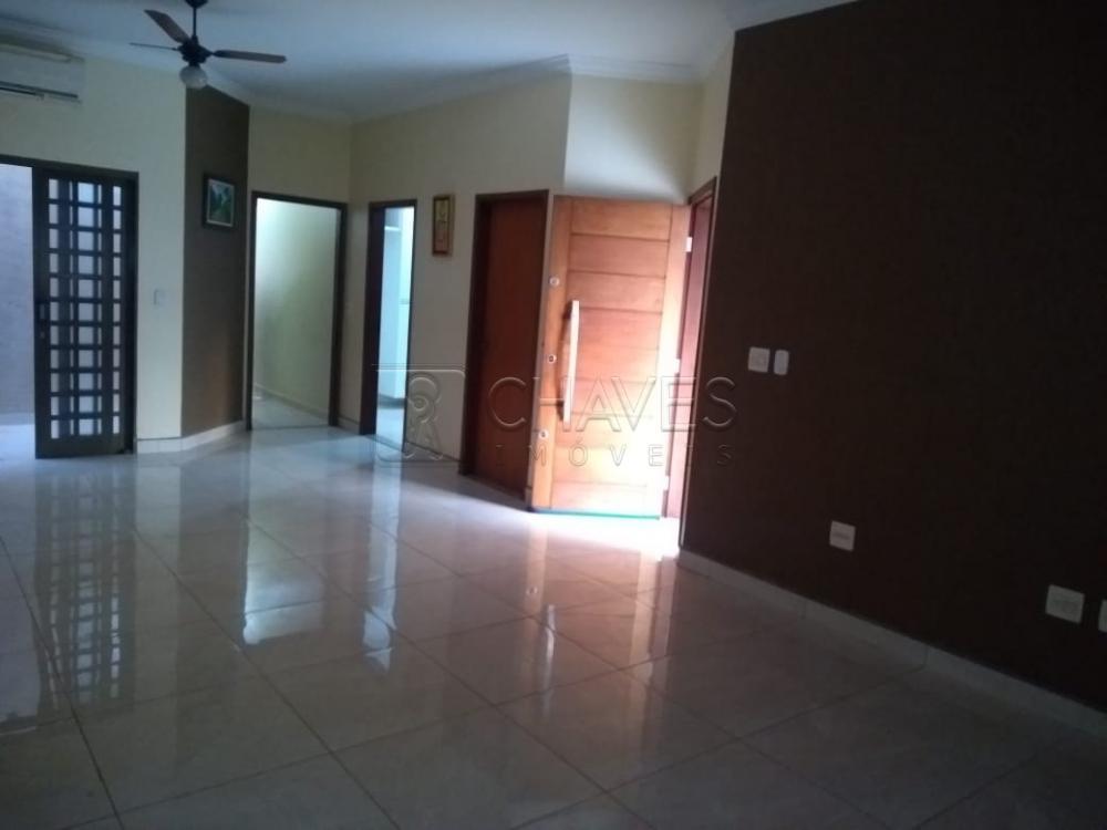 Comprar Casa / Padrão em Ribeirão Preto R$ 625.000,00 - Foto 4