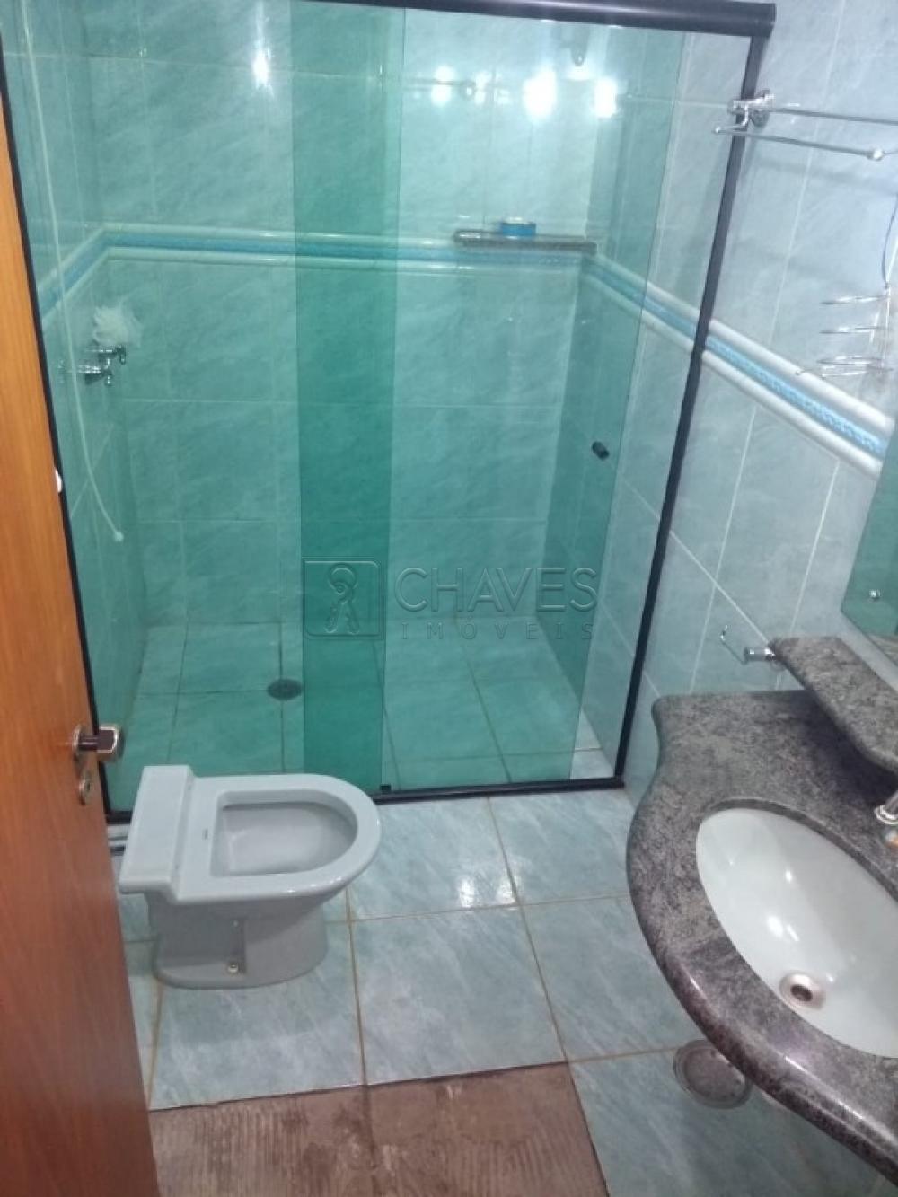 Comprar Casa / Padrão em Ribeirão Preto R$ 625.000,00 - Foto 16