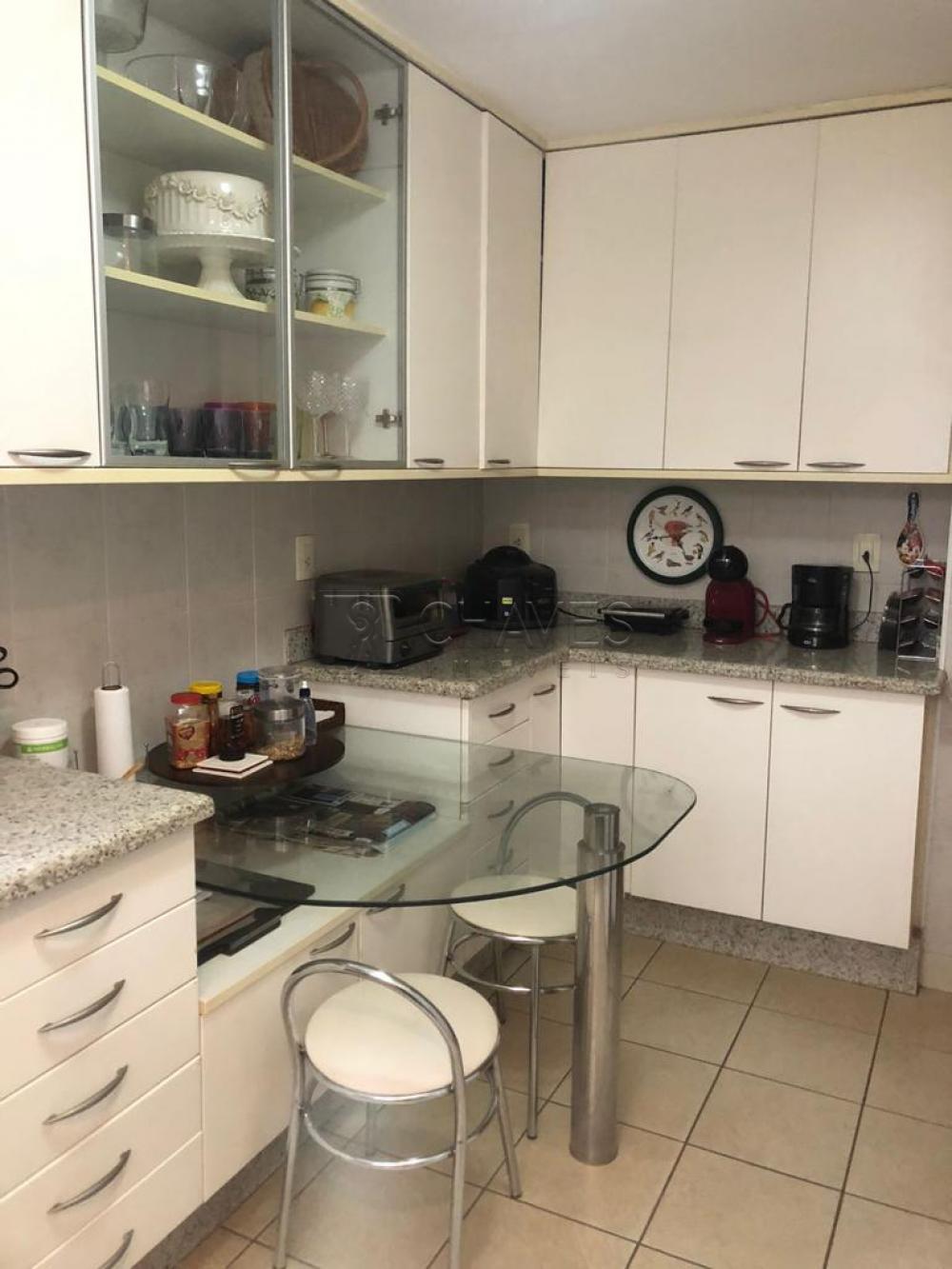 Comprar Casa / Condomínio em Ribeirão Preto R$ 800.000,00 - Foto 7