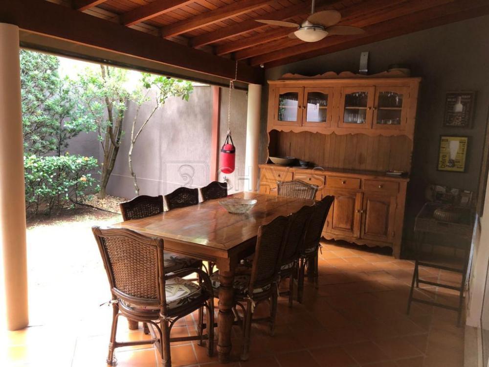 Comprar Casa / Condomínio em Ribeirão Preto R$ 800.000,00 - Foto 2