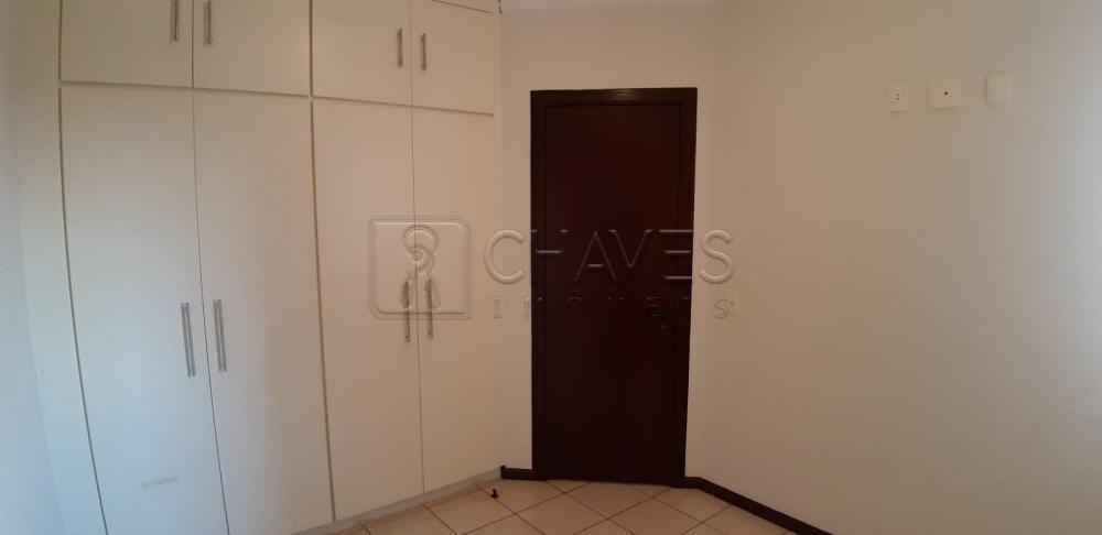 Comprar Apartamento / Padrão em Ribeirão Preto R$ 640.000,00 - Foto 8