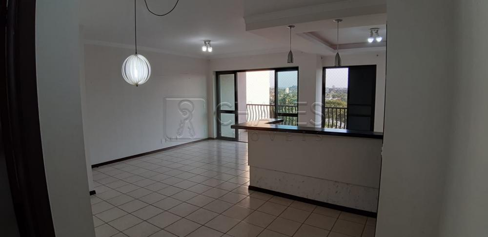 Comprar Apartamento / Padrão em Ribeirão Preto R$ 640.000,00 - Foto 7