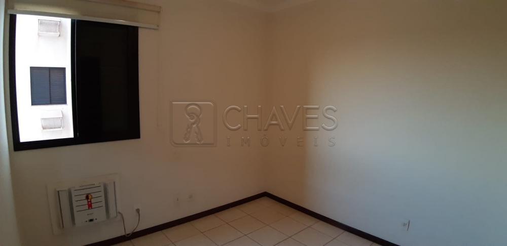 Comprar Apartamento / Padrão em Ribeirão Preto R$ 640.000,00 - Foto 10