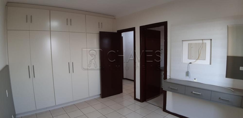 Comprar Apartamento / Padrão em Ribeirão Preto R$ 640.000,00 - Foto 13