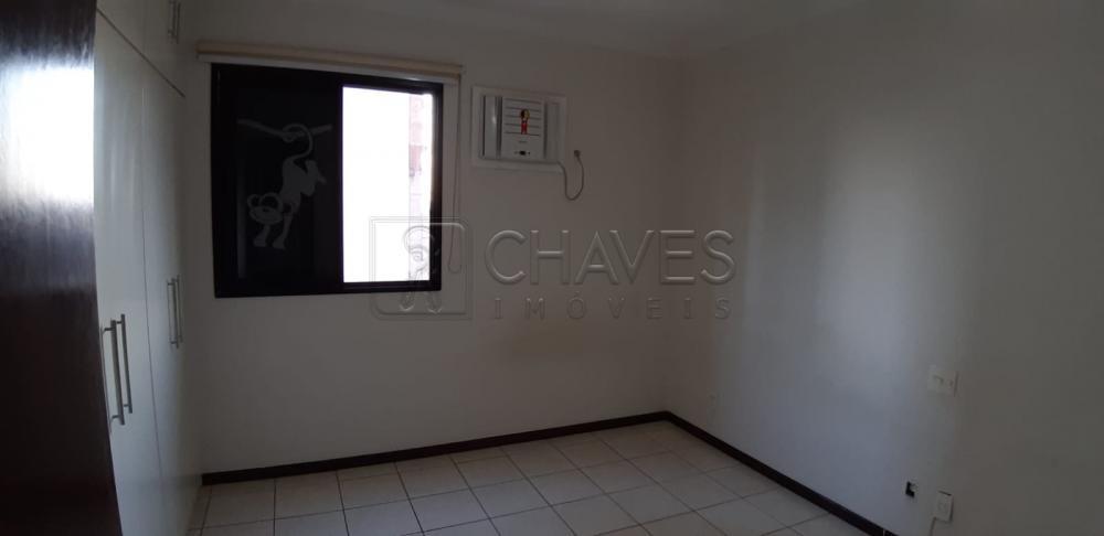 Comprar Apartamento / Padrão em Ribeirão Preto R$ 640.000,00 - Foto 14