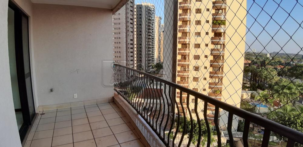 Comprar Apartamento / Padrão em Ribeirão Preto R$ 640.000,00 - Foto 2