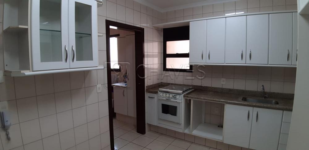 Comprar Apartamento / Padrão em Ribeirão Preto R$ 640.000,00 - Foto 17