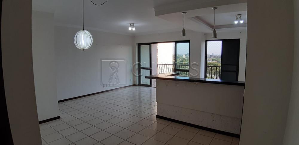 Comprar Apartamento / Padrão em Ribeirão Preto R$ 640.000,00 - Foto 6