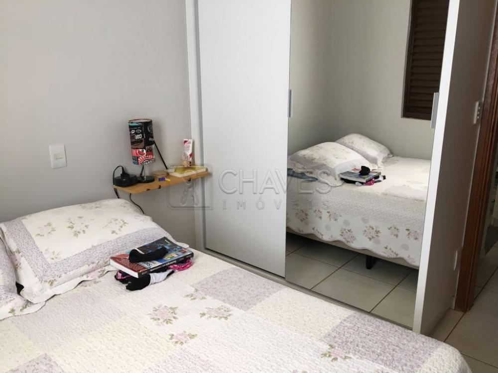 Comprar Apartamento / Padrão em Ribeirão Preto R$ 275.000,00 - Foto 9