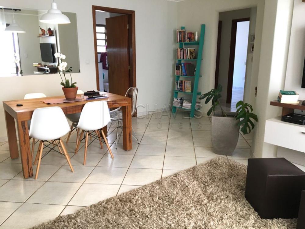 Comprar Apartamento / Padrão em Ribeirão Preto R$ 275.000,00 - Foto 2