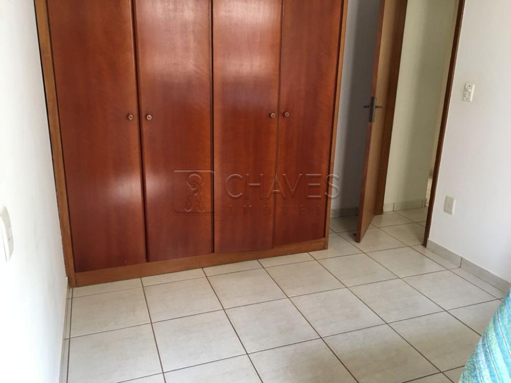 Comprar Apartamento / Padrão em Ribeirão Preto R$ 275.000,00 - Foto 10