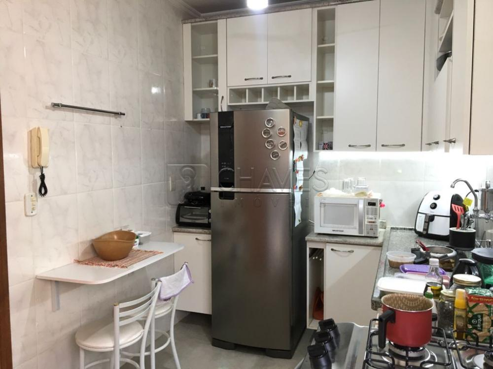 Comprar Apartamento / Padrão em Ribeirão Preto R$ 275.000,00 - Foto 7
