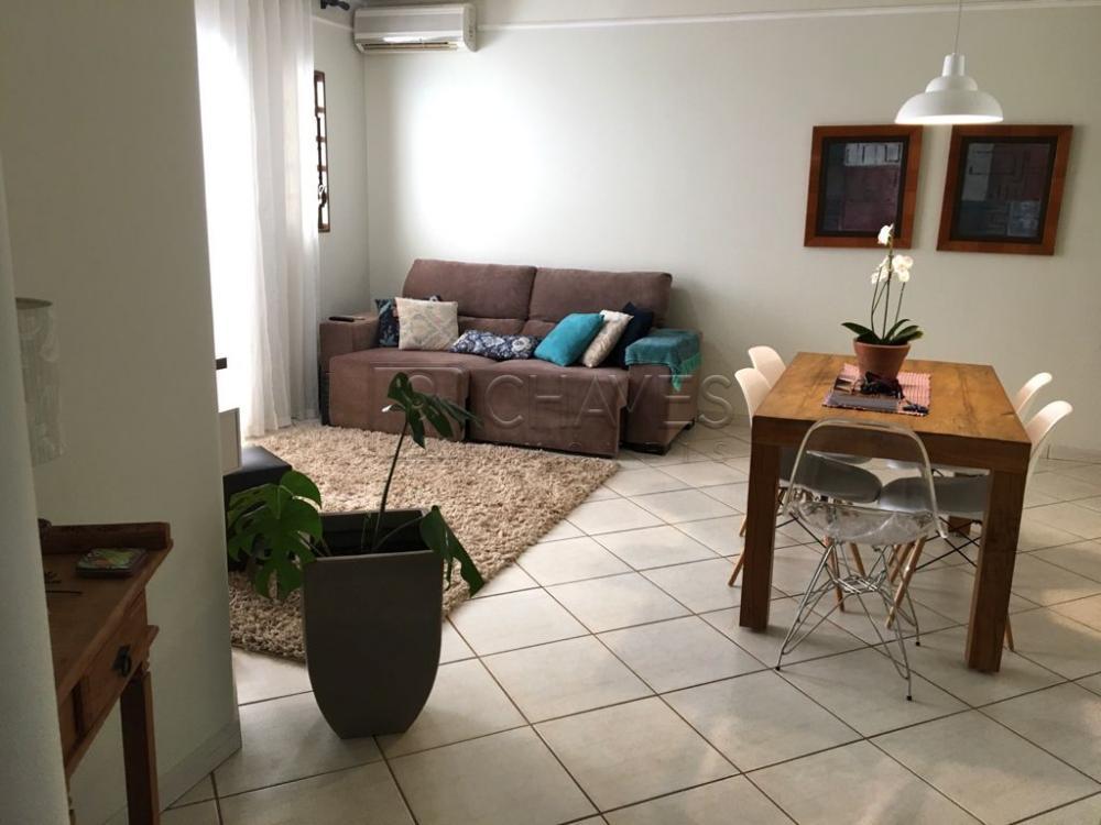 Comprar Apartamento / Padrão em Ribeirão Preto R$ 275.000,00 - Foto 5