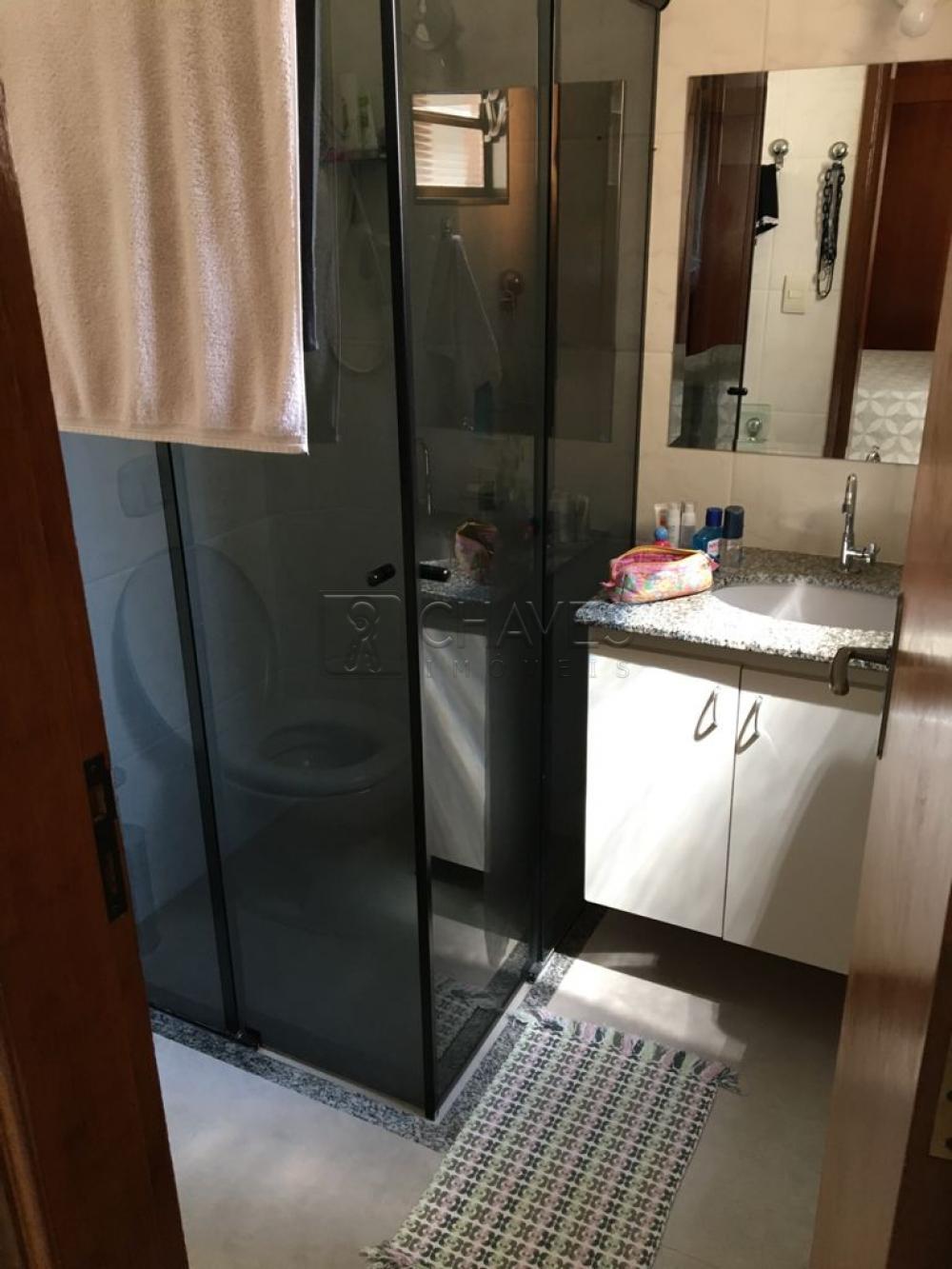 Comprar Apartamento / Padrão em Ribeirão Preto R$ 275.000,00 - Foto 13