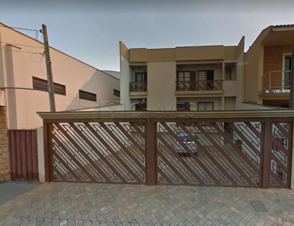 Comprar Apartamento / Padrão em Ribeirão Preto R$ 275.000,00 - Foto 1
