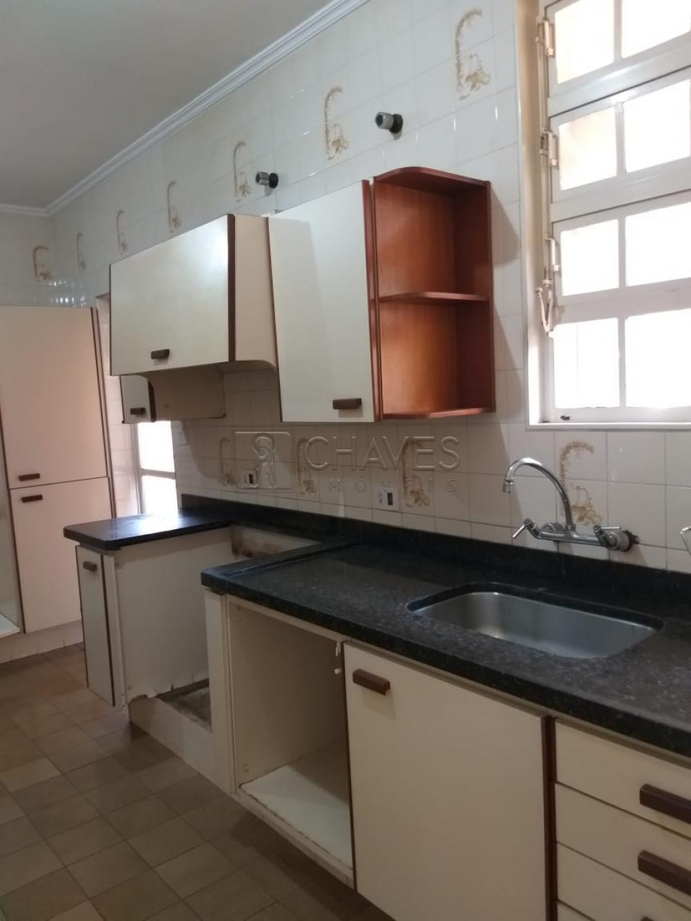 Alugar Casa / Condomínio em Ribeirão Preto R$ 3.300,00 - Foto 8