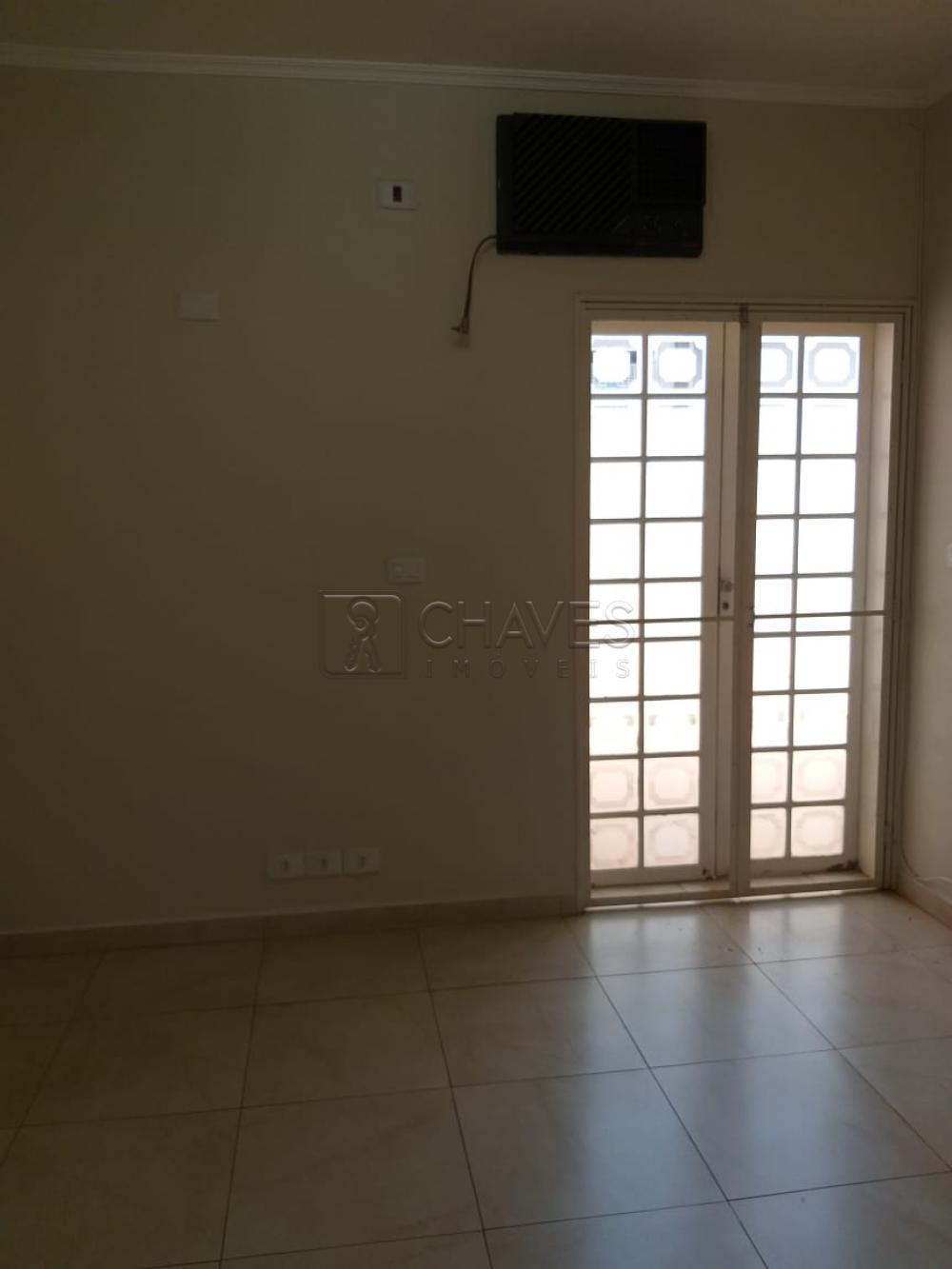 Alugar Casa / Condomínio em Ribeirão Preto R$ 3.300,00 - Foto 6