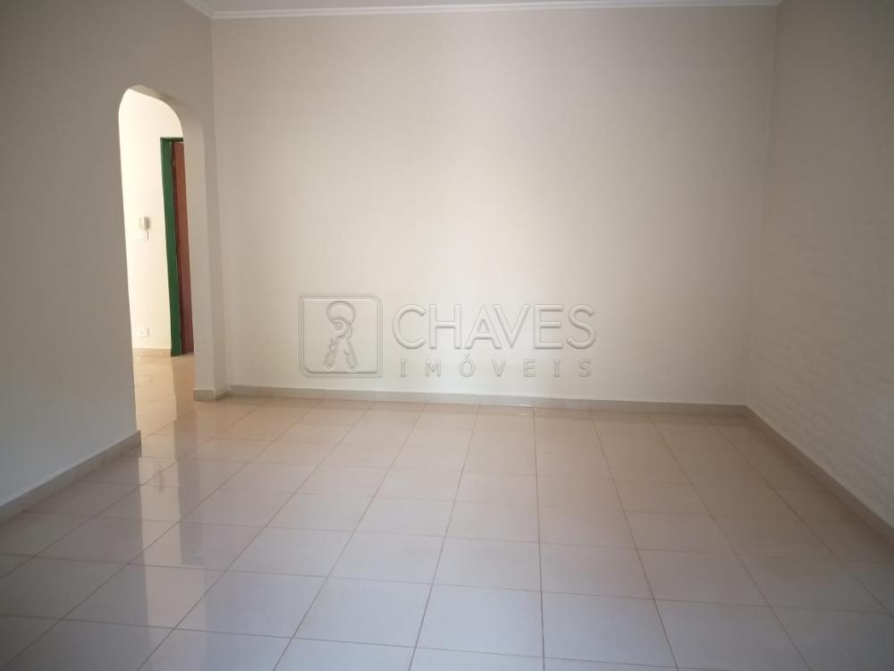 Alugar Casa / Condomínio em Ribeirão Preto R$ 3.300,00 - Foto 5