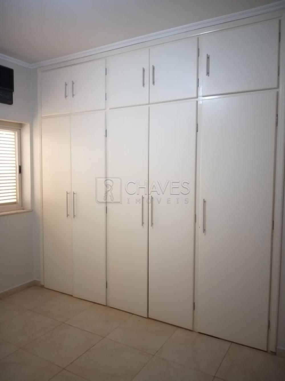 Alugar Casa / Condomínio em Ribeirão Preto R$ 3.300,00 - Foto 13