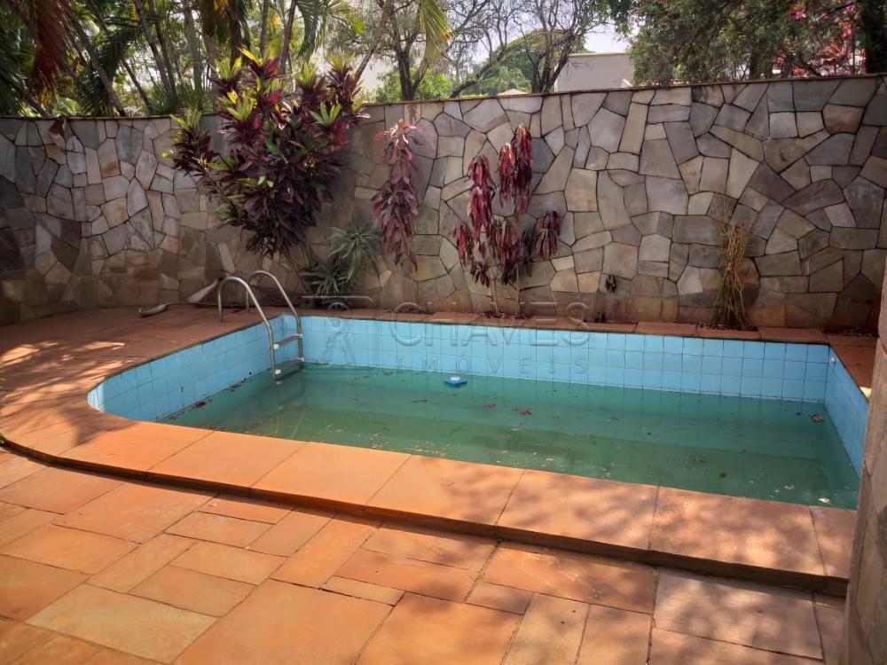 Alugar Casa / Condomínio em Ribeirão Preto R$ 3.300,00 - Foto 19
