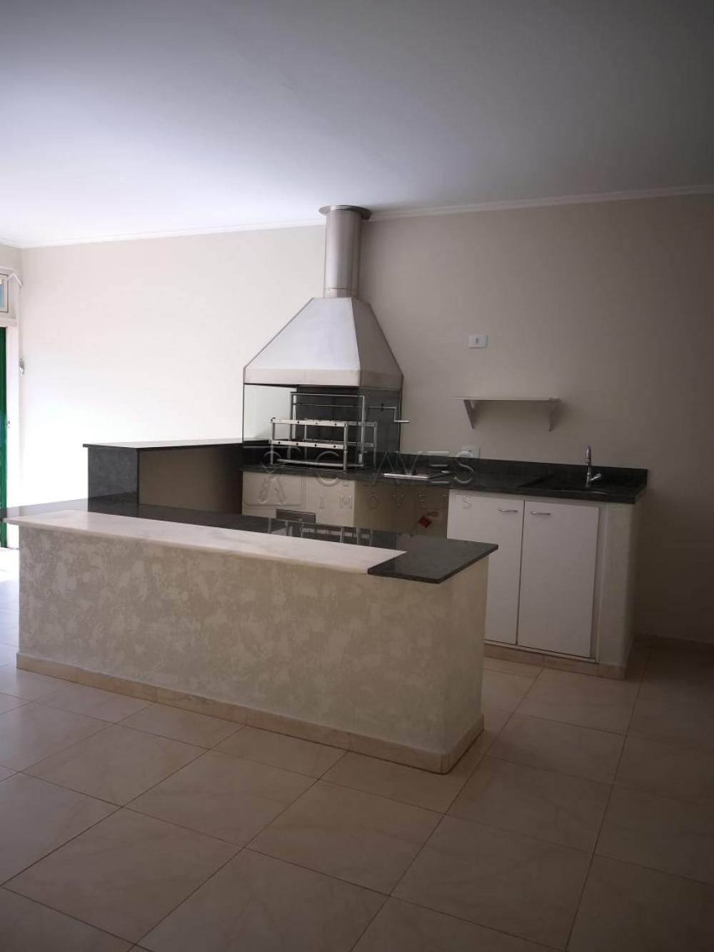 Alugar Casa / Condomínio em Ribeirão Preto R$ 3.300,00 - Foto 3