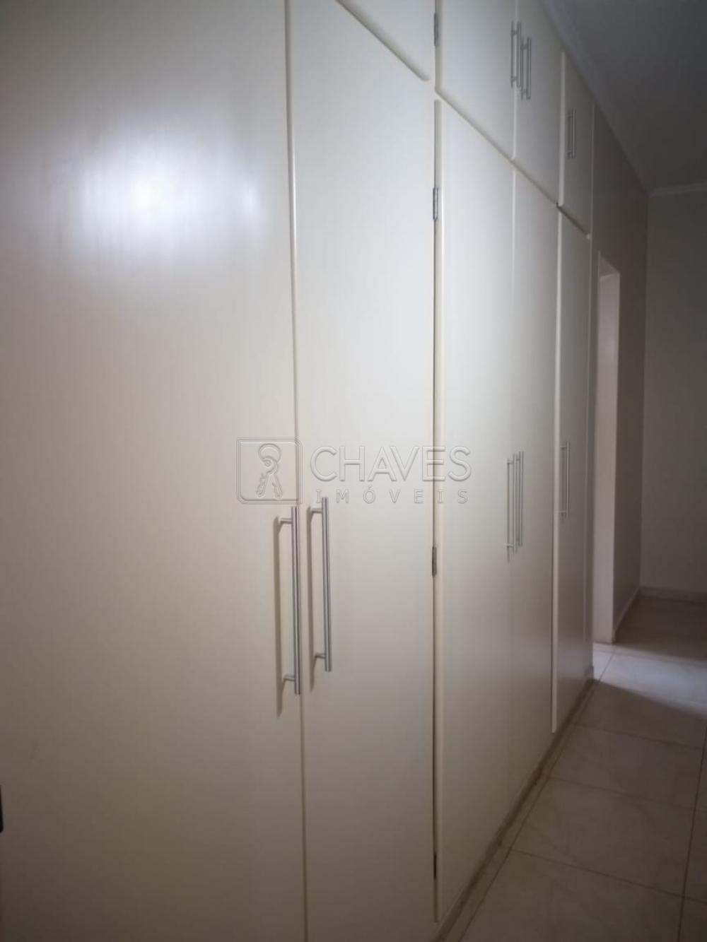 Alugar Casa / Condomínio em Ribeirão Preto R$ 3.300,00 - Foto 14