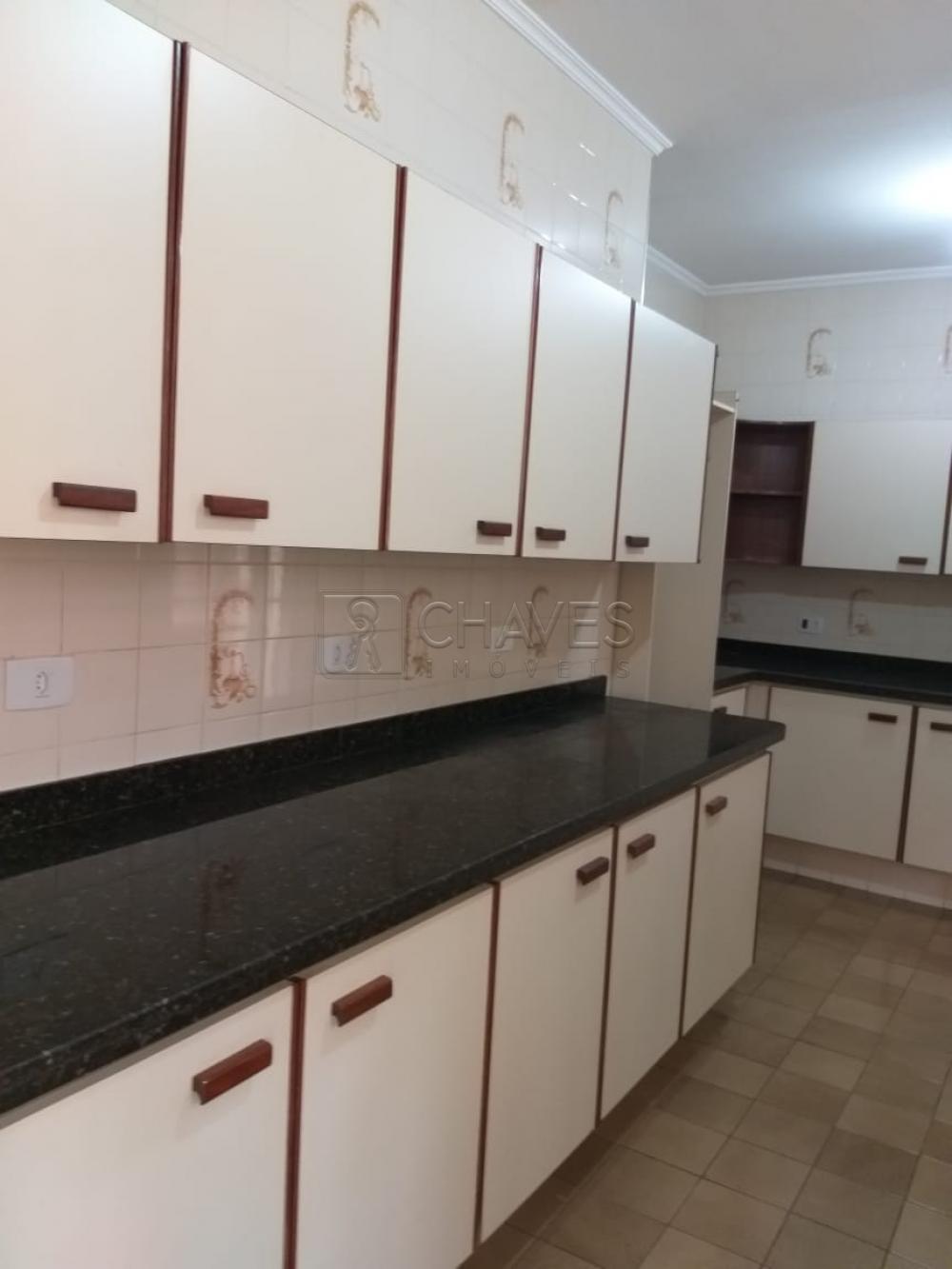 Alugar Casa / Condomínio em Ribeirão Preto R$ 3.300,00 - Foto 7