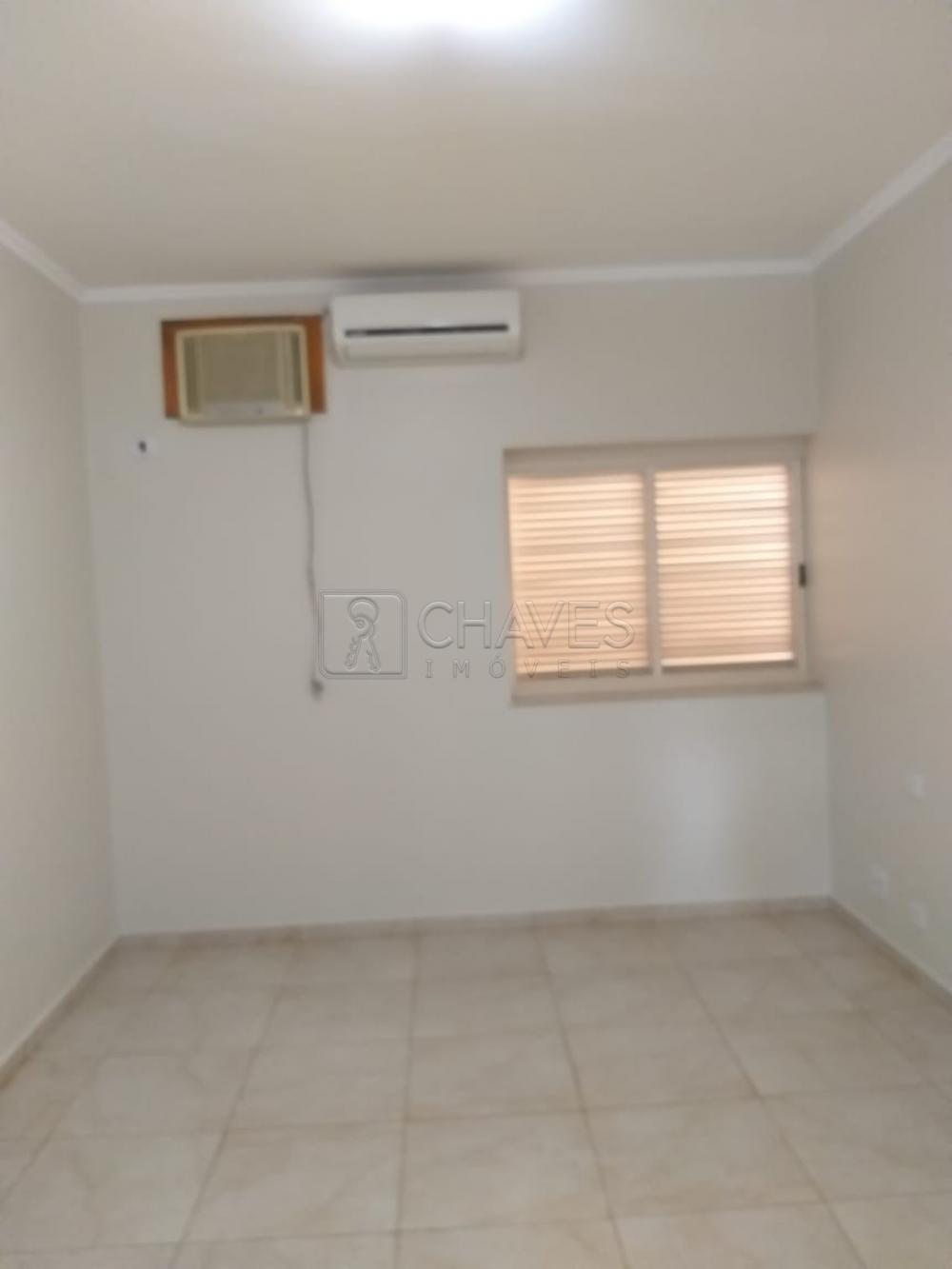 Alugar Casa / Condomínio em Ribeirão Preto R$ 3.300,00 - Foto 17