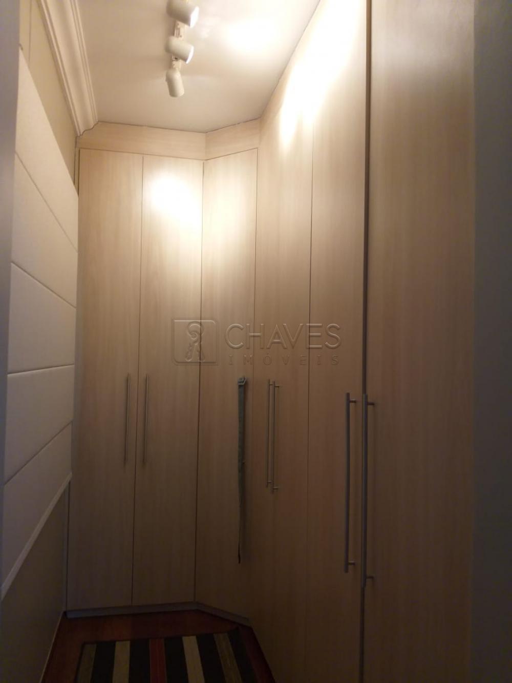 Comprar Casa / Condomínio em Ribeirão Preto R$ 1.400.000,00 - Foto 12