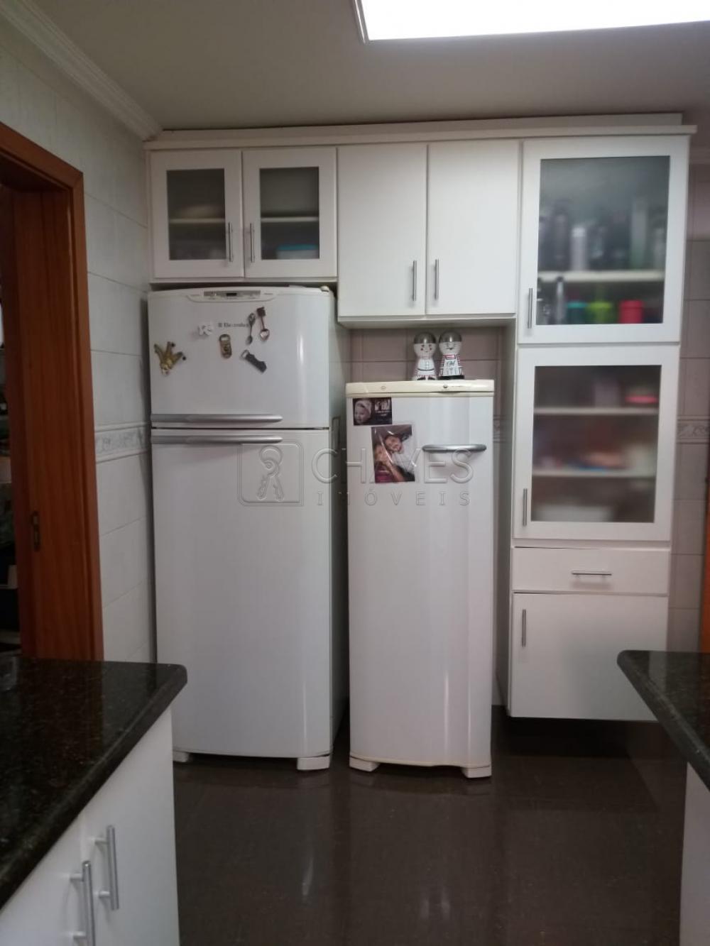 Comprar Casa / Condomínio em Ribeirão Preto R$ 1.400.000,00 - Foto 10