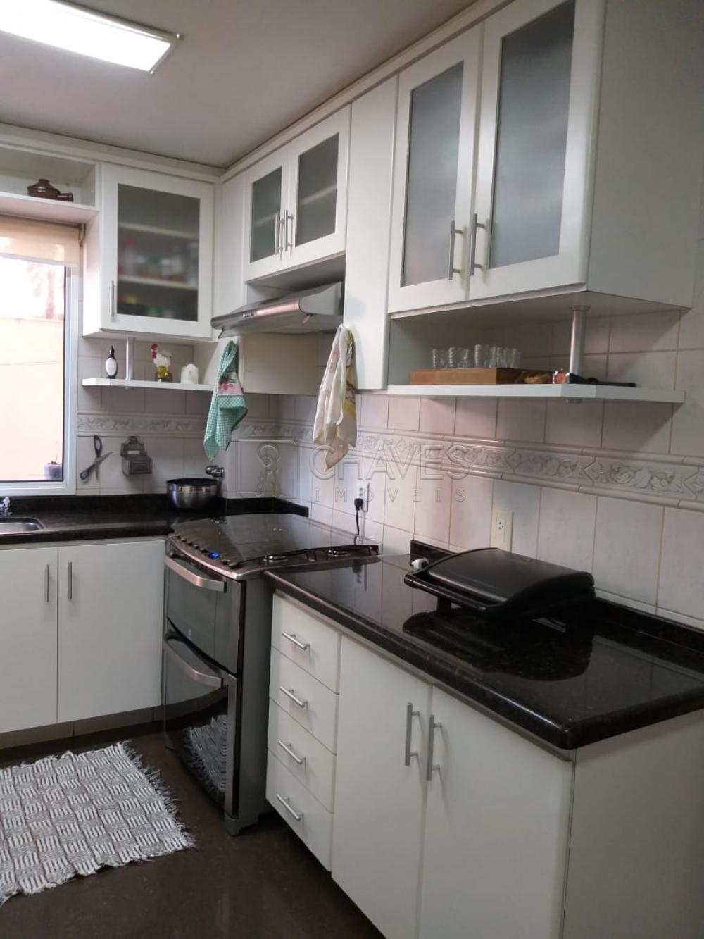 Comprar Casa / Condomínio em Ribeirão Preto R$ 1.400.000,00 - Foto 11