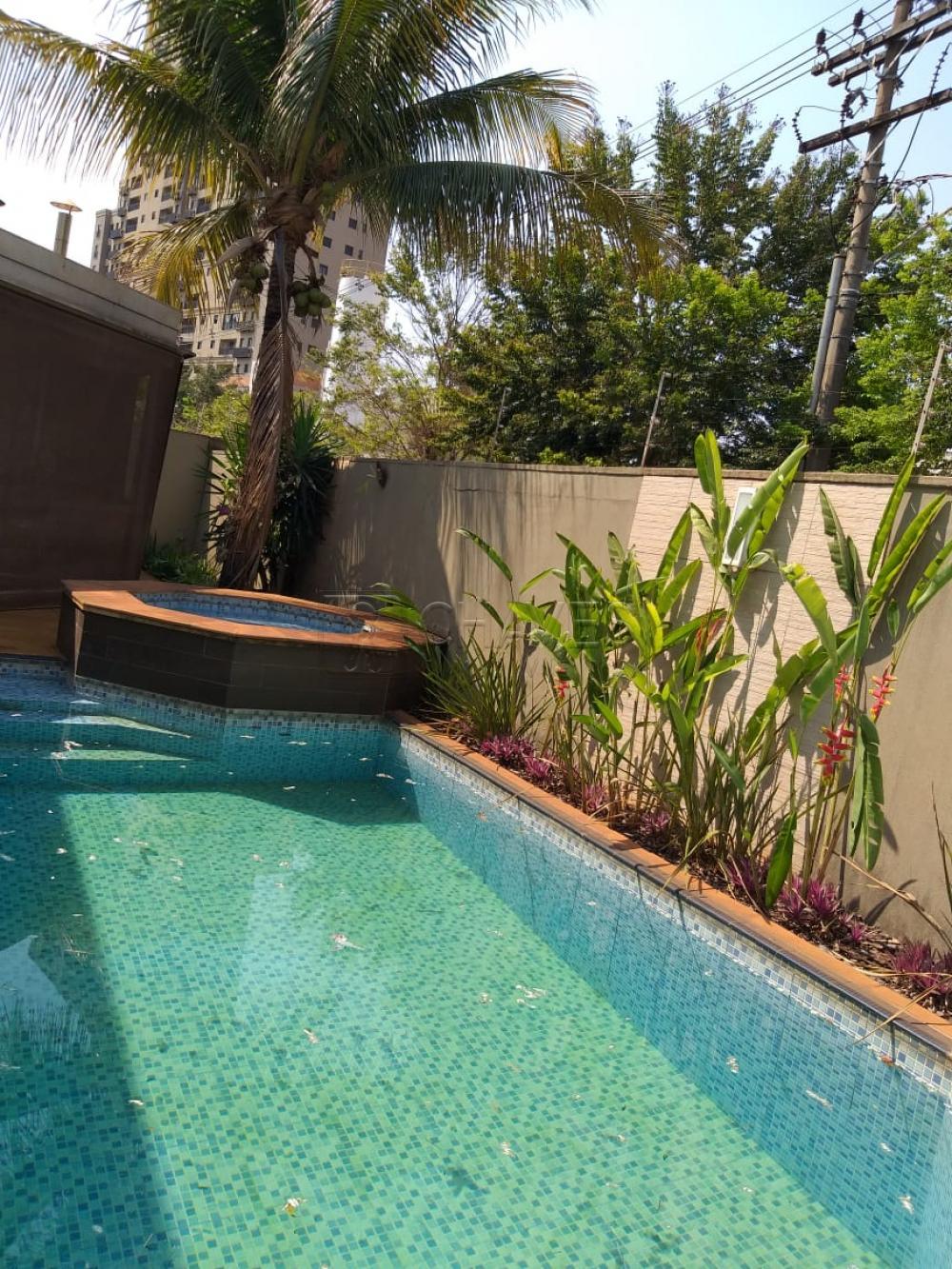 Comprar Casa / Condomínio em Ribeirão Preto R$ 1.400.000,00 - Foto 3