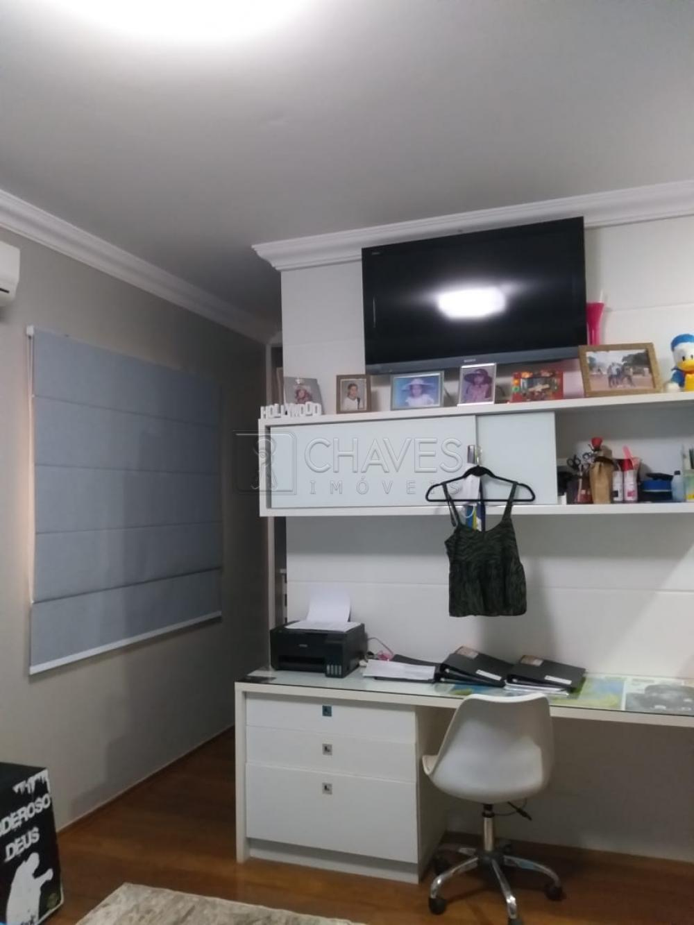 Comprar Casa / Condomínio em Ribeirão Preto R$ 1.400.000,00 - Foto 16