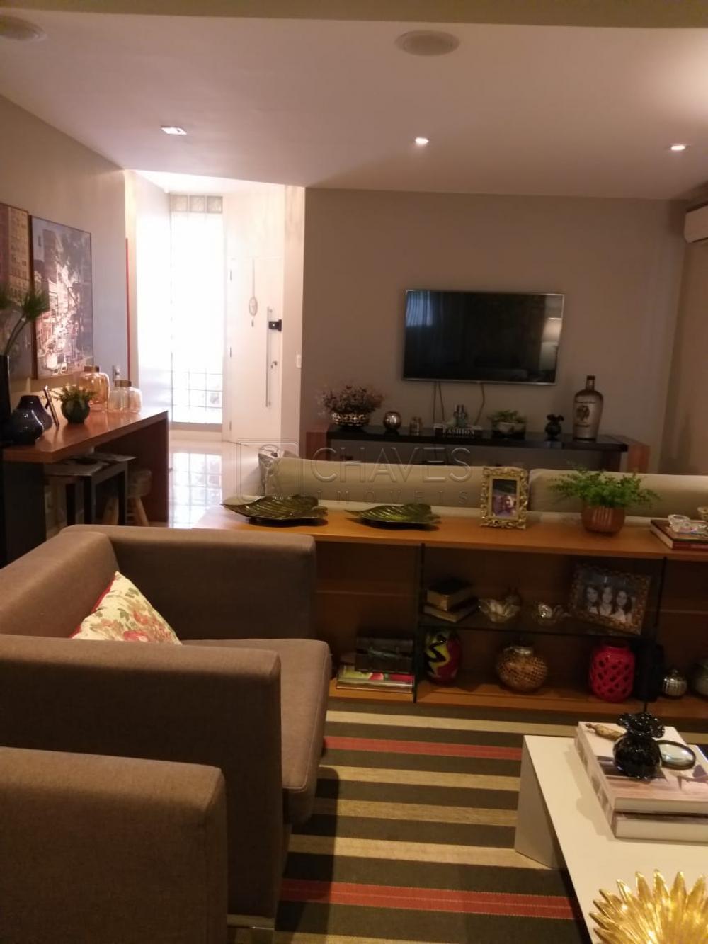 Comprar Casa / Condomínio em Ribeirão Preto R$ 1.400.000,00 - Foto 7