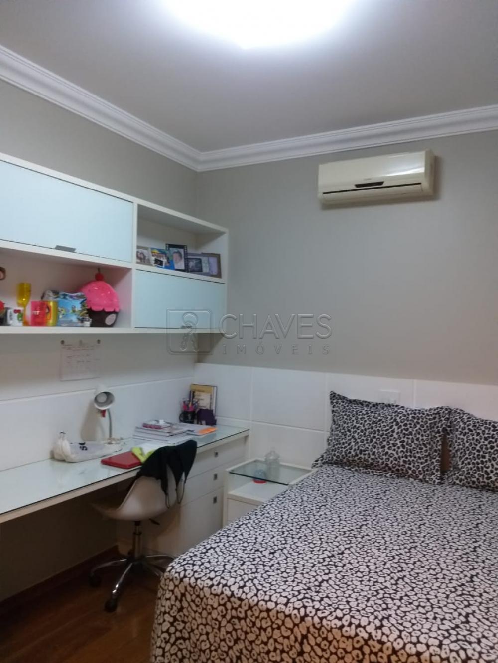 Comprar Casa / Condomínio em Ribeirão Preto R$ 1.400.000,00 - Foto 18