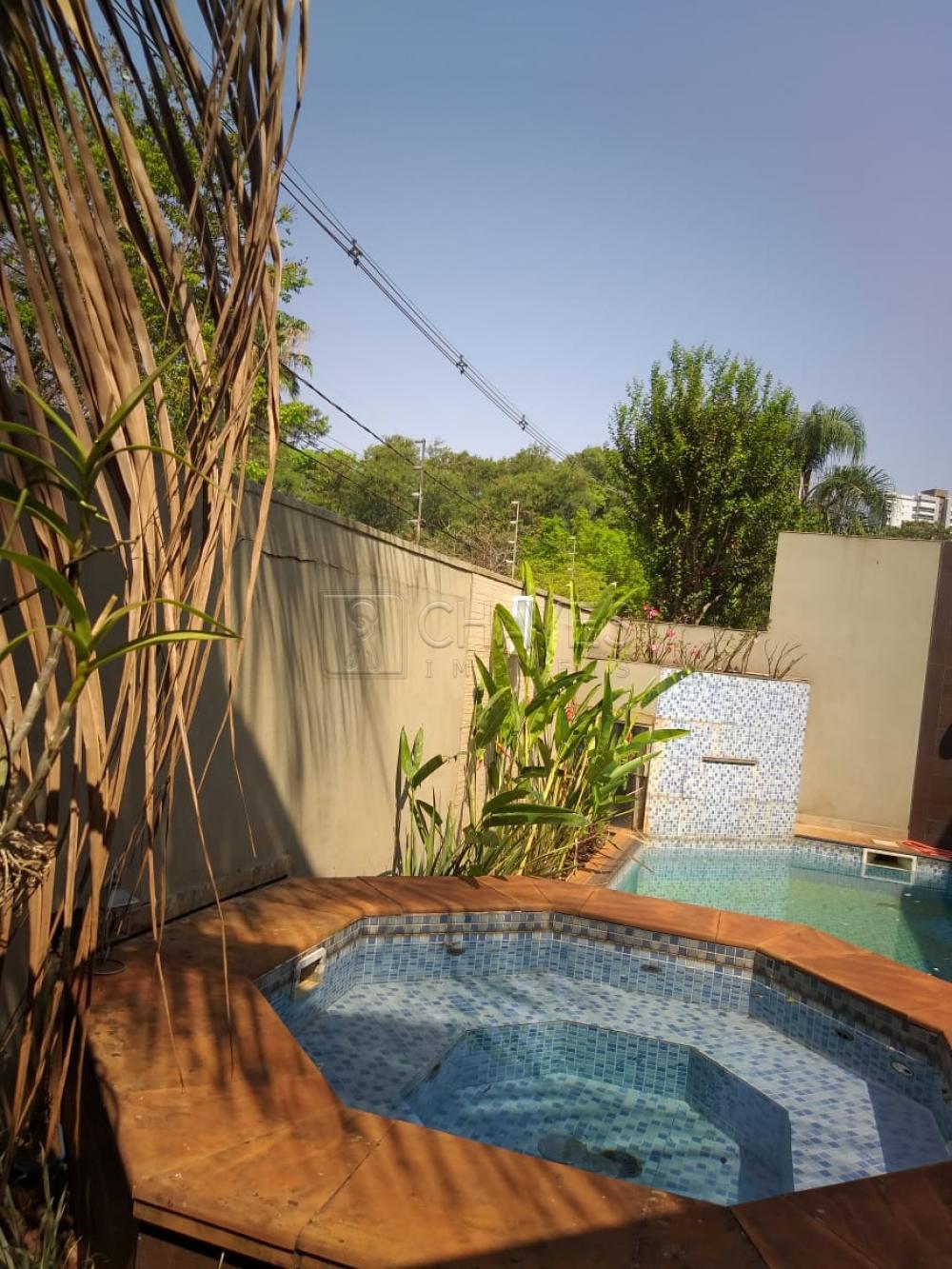 Comprar Casa / Condomínio em Ribeirão Preto R$ 1.400.000,00 - Foto 2