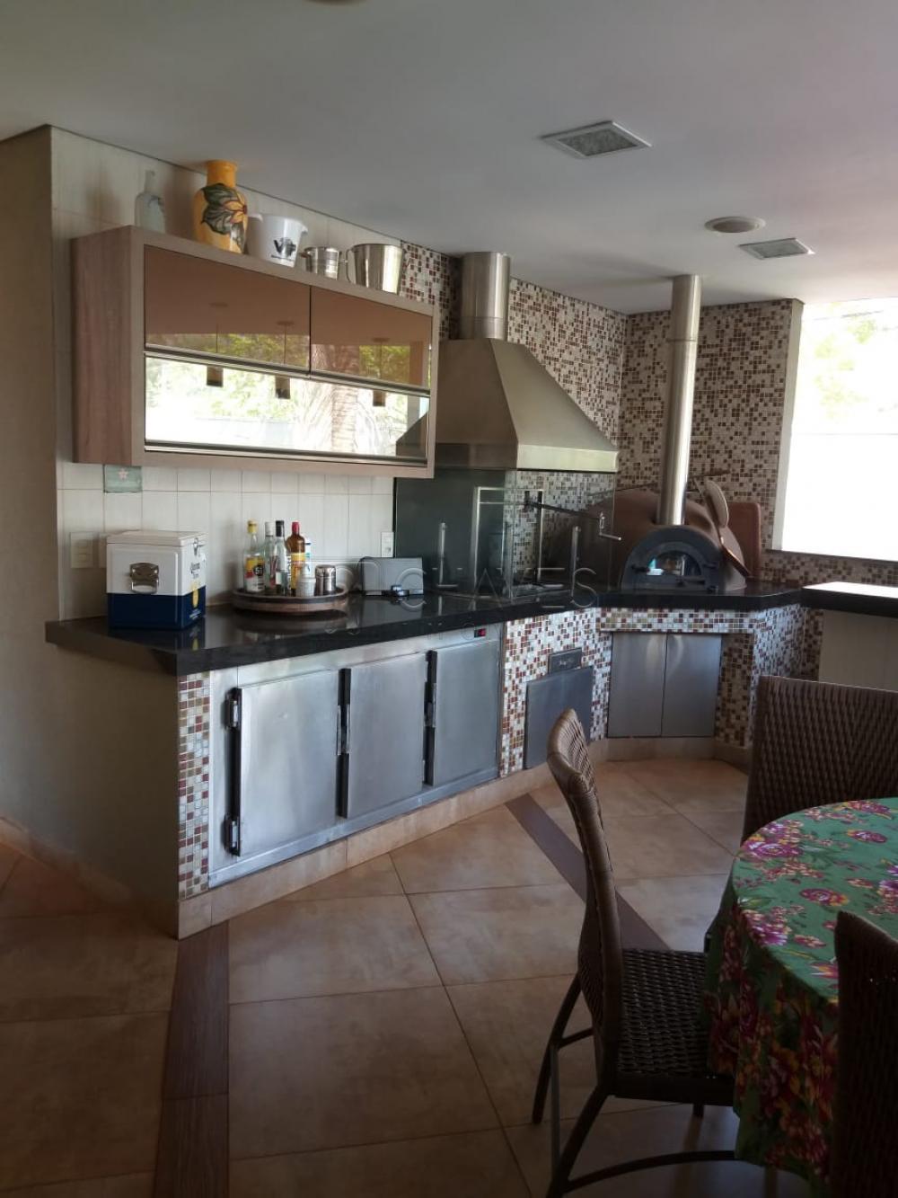 Comprar Casa / Condomínio em Ribeirão Preto R$ 1.400.000,00 - Foto 19