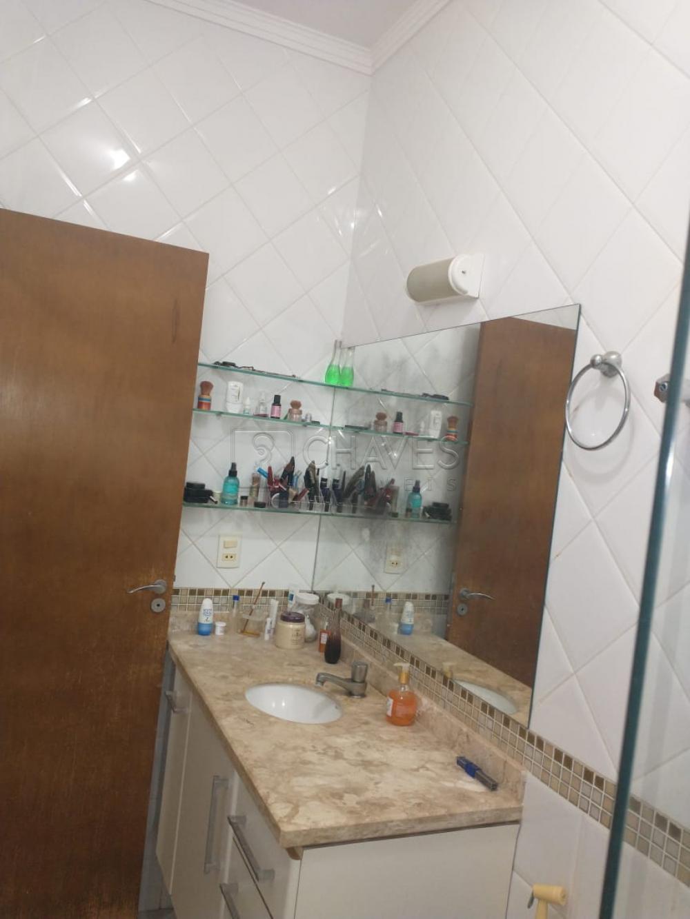 Alugar Casa / Condomínio em Bonfim Paulista R$ 3.500,00 - Foto 18