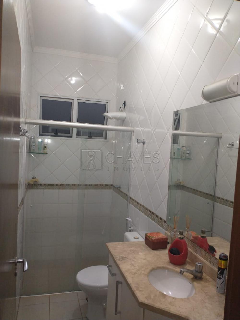 Alugar Casa / Condomínio em Bonfim Paulista R$ 3.500,00 - Foto 16