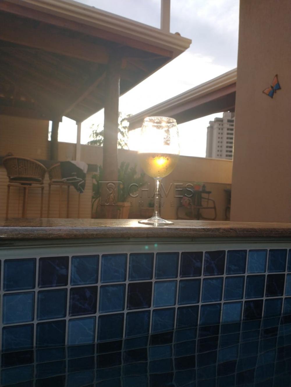 Alugar Casa / Condomínio em Bonfim Paulista R$ 3.500,00 - Foto 14