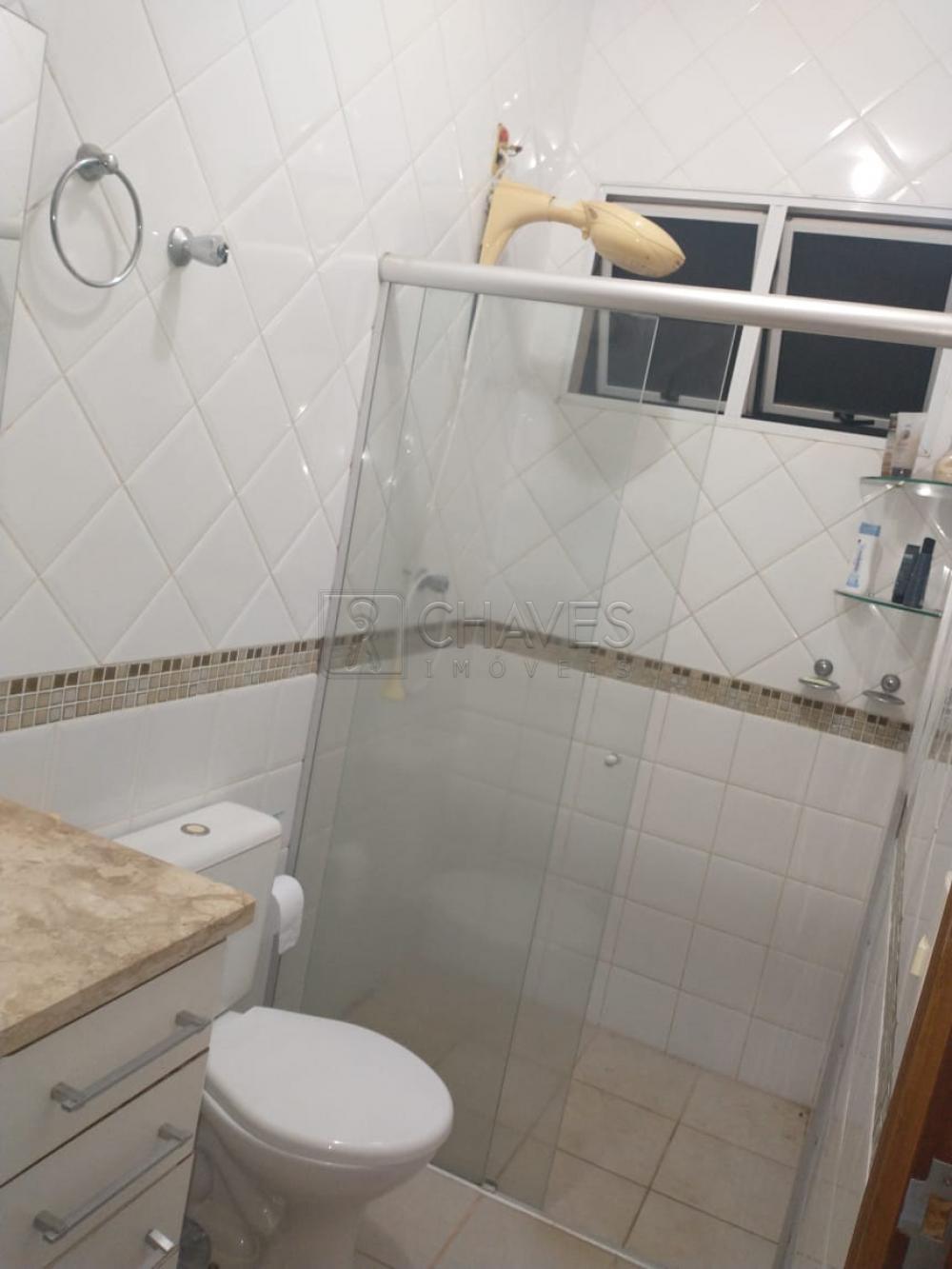 Alugar Casa / Condomínio em Bonfim Paulista R$ 3.500,00 - Foto 17