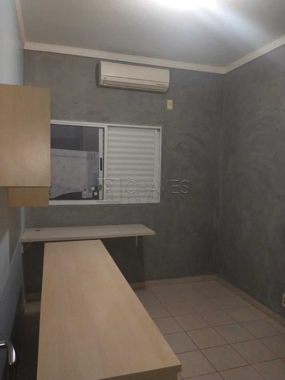Alugar Casa / Condomínio em Bonfim Paulista R$ 3.500,00 - Foto 10