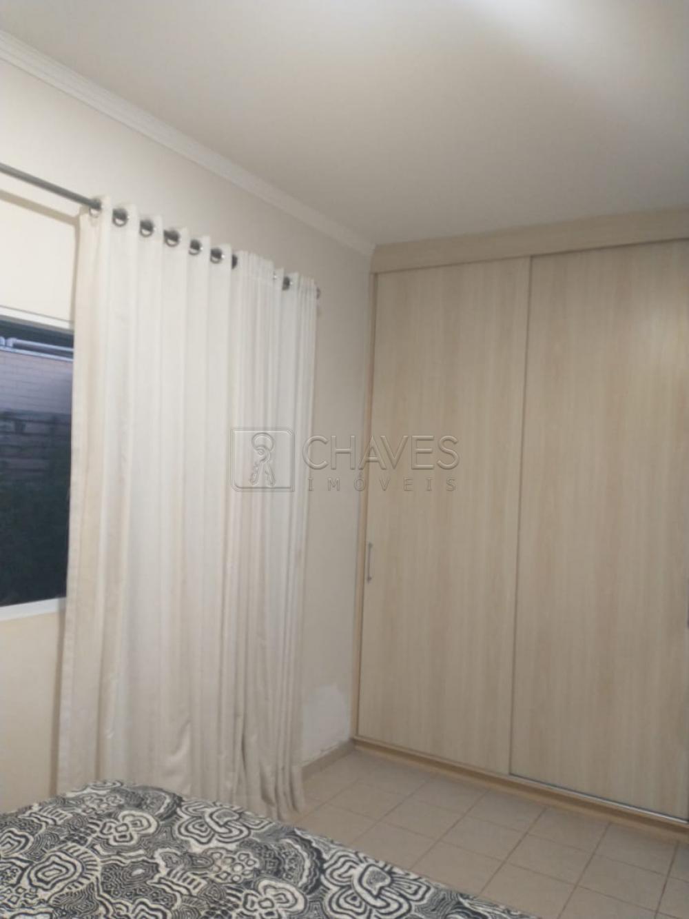 Alugar Casa / Condomínio em Bonfim Paulista R$ 3.500,00 - Foto 11