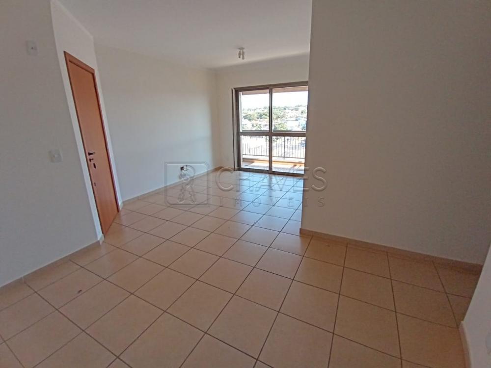 Alugar Apartamento / Padrão em Ribeirão Preto R$ 1.400,00 - Foto 2