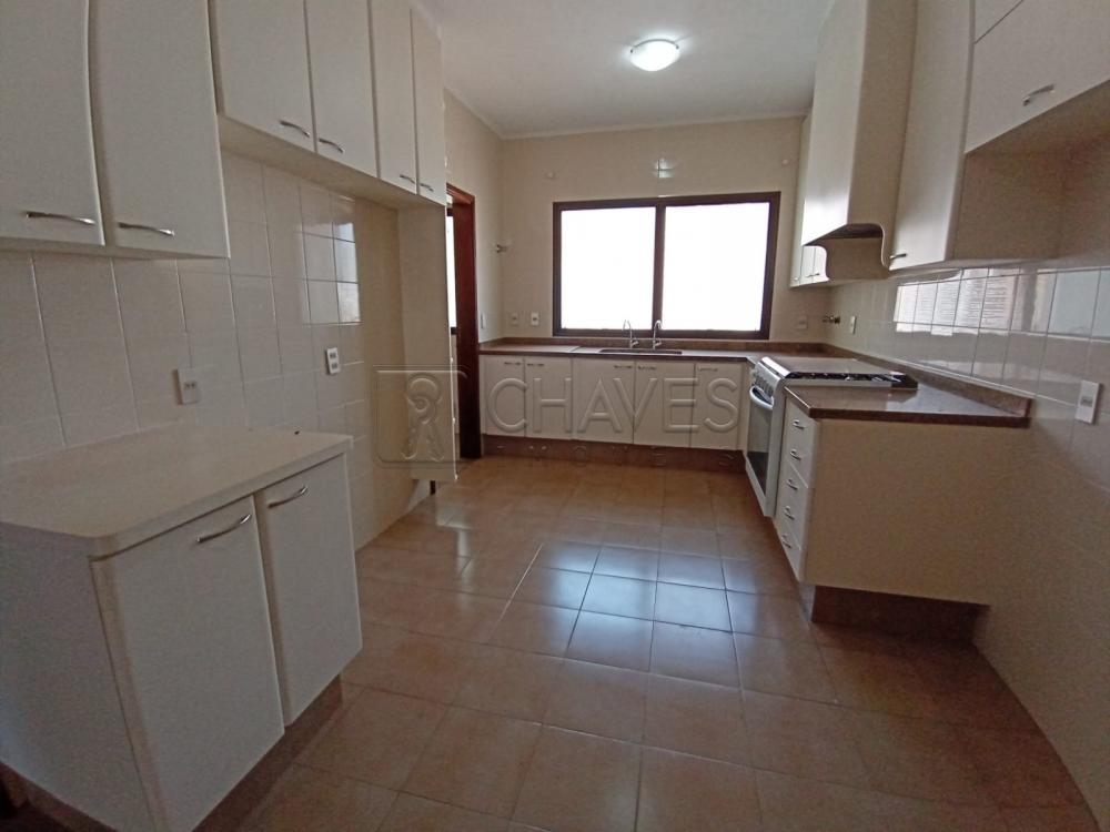 Comprar Apartamento / Padrão em Ribeirão Preto R$ 540.000,00 - Foto 5