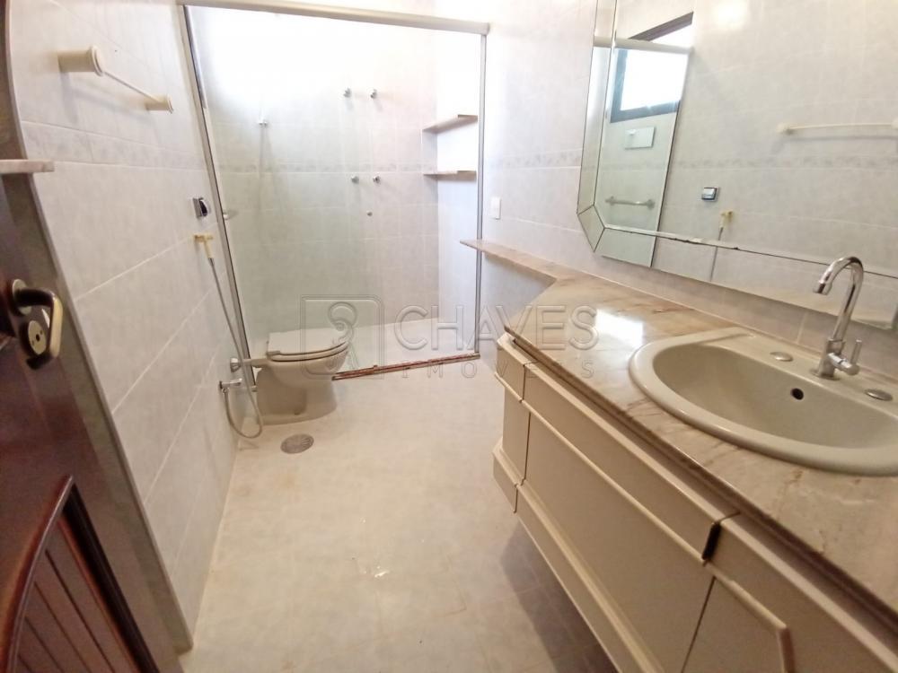 Comprar Apartamento / Padrão em Ribeirão Preto R$ 540.000,00 - Foto 12