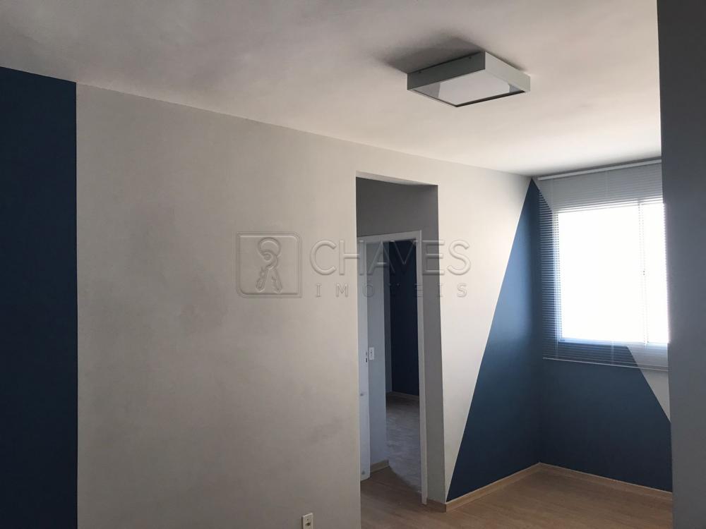 Alugar Apartamento / Padrão em Ribeirão Preto R$ 850,00 - Foto 3