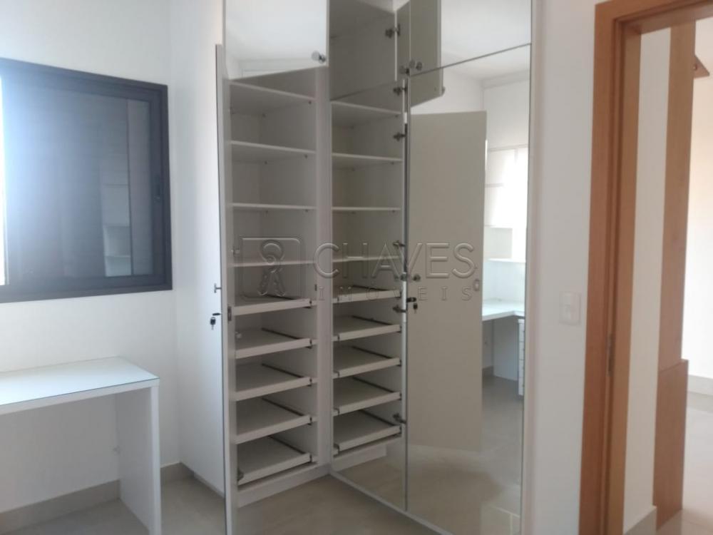 Alugar Apartamento / Padrão em Ribeirão Preto R$ 1.800,00 - Foto 11