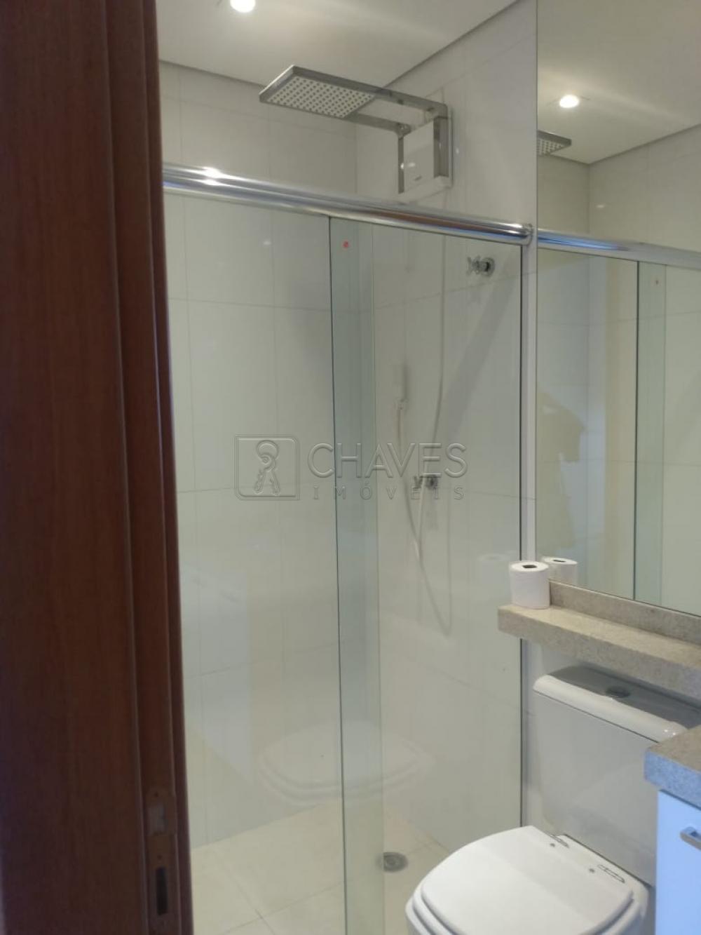 Alugar Apartamento / Padrão em Ribeirão Preto R$ 1.800,00 - Foto 22